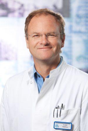 Dr. Peter Erren
