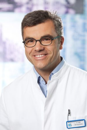Dr. Matthias Seidel
