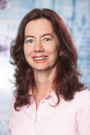 Ulrike Reinke