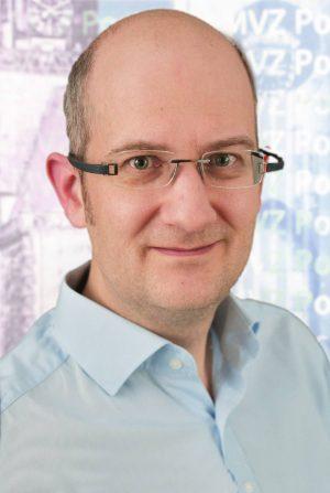 Prof. Dr. Rudolf Mennigen